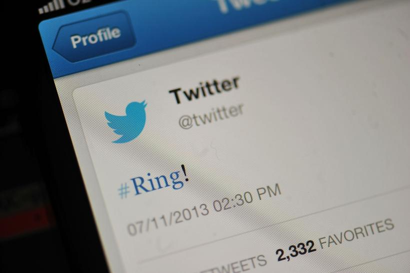 Twitter Safety Council Launched Fight Abuse