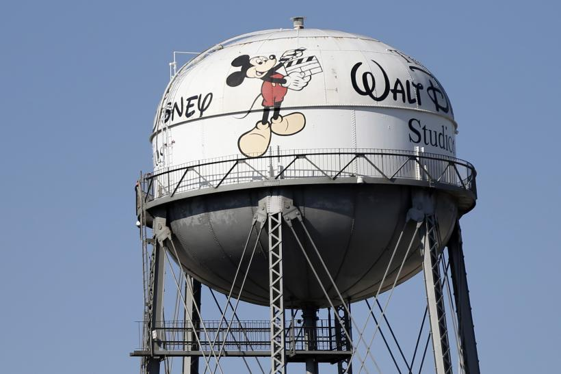 walt disney company lawsuit