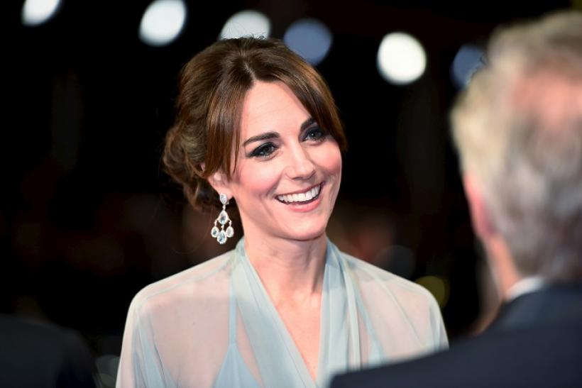 catherine duchess of cambridge latest photoscatherine duchess of cambridge natal chart, catherine duchess of cambridge jewelry, catherine duchess of cambridge youtube, catherine duchess of cambridge, catherine duchess of cambridge weight, catherine duchess of cambridge instagram, catherine duchess of cambridge daily mail, catherine duchess of cambridge latest photos, catherine duchess of cambridge interview, catherine duchess of cambridge 2015, catherine duchess of cambridge style, catherine duchess of cambridge official website, catherine duchess of cambridge wedding, catherine duchess of cambridge and prince william, catherine duchess of cambridge not princess, catherine duchess of cambridge wikipedia, catherine duchess of cambridge facebook, catherine duchess of cambridge latest news, catherine duchess of cambridge due date, catherine duchess of cambridge pregnant