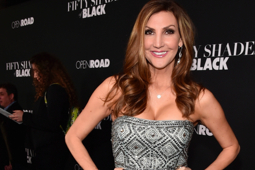 heather mcdonald juicy scoop