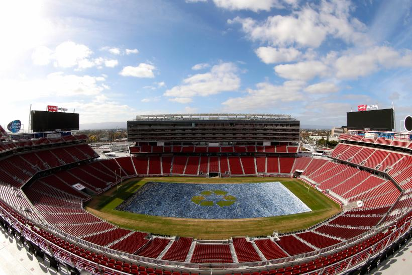 Levisstadium_JedJacobsohn_Getty