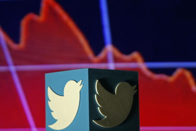 Twitter CEO Jack Dorsey Reassures Over #RIPTwitter Worries