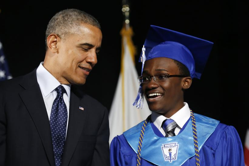 black college majors low pay