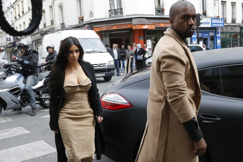 Kim Kardashian Kanye West Divorce Lawyer