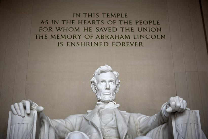 Abraham Lincoln Quotes 22 Historic Sayings To Honor The Presidents