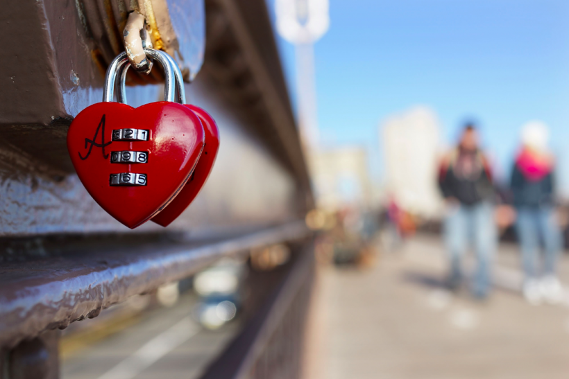 valentine's day 2016: 5 unique date ideas for him and her, Ideas