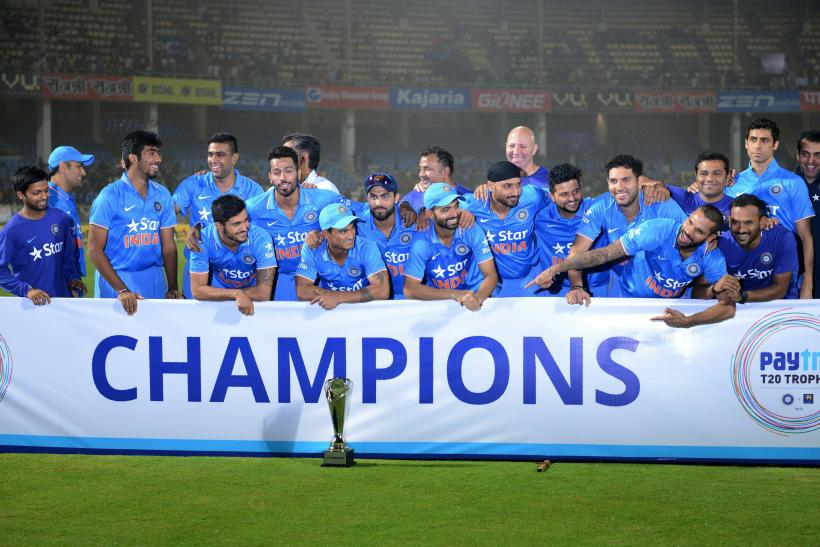 essay on indian cricket team Short speech on indian cricket the whole country celebrates the victory of the indian team bursting crackers  324 words on essay on cricket in india.