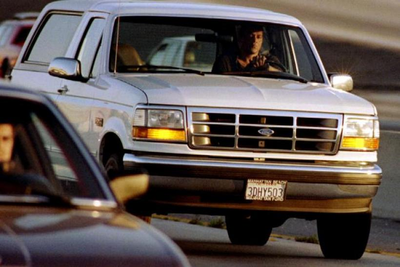 oj-simpson-white-ford-bronco-chase