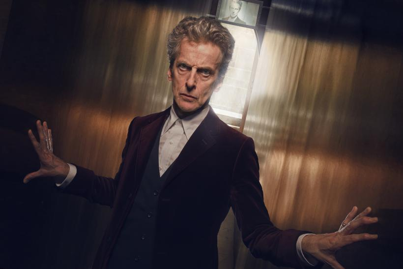 how to watch doctor who online since it left netflix find out which streaming service picked it up