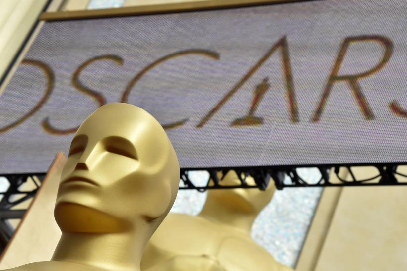 How To Throw An Oscar Party Celebrate The 2016 Academy Awards With