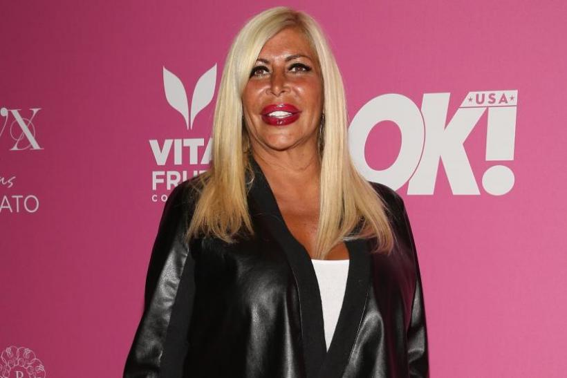 Mob Wives Season 6 episode 8