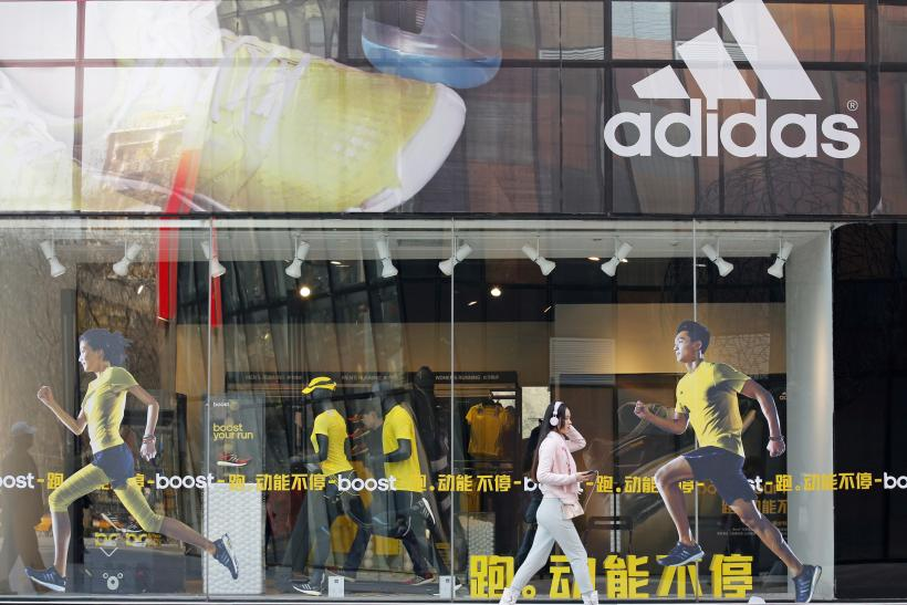 adidasChina_March2013