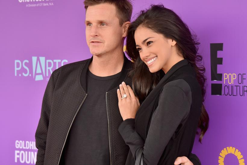 Rob dyrdek single