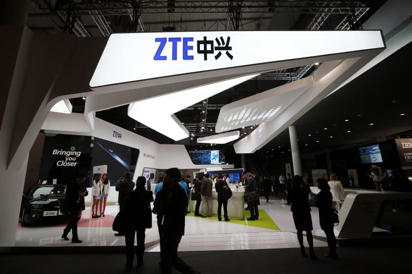 ZTE Crowdsourced Project CSX Selects Three Ideas For Development