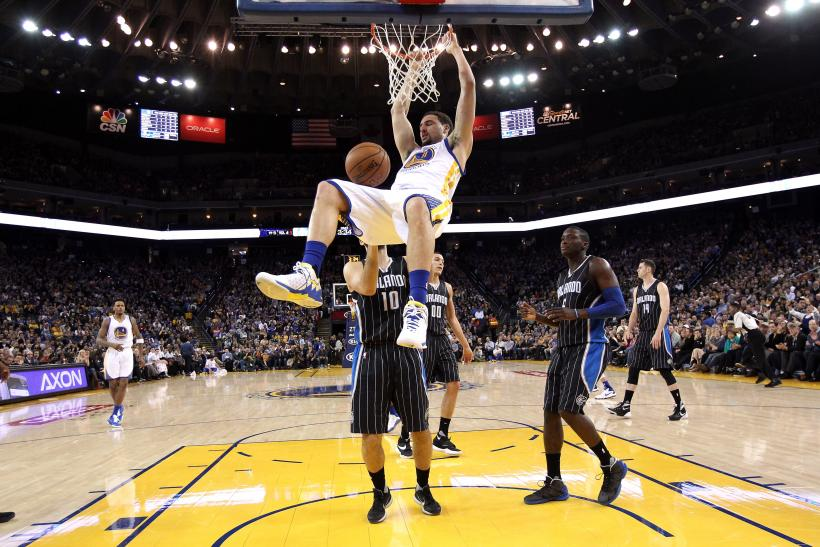 golden state warriors schedule tv channel start times for homestand