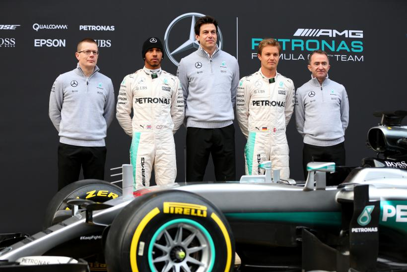 f1 schedule 2016 drivers teams betting odds for new