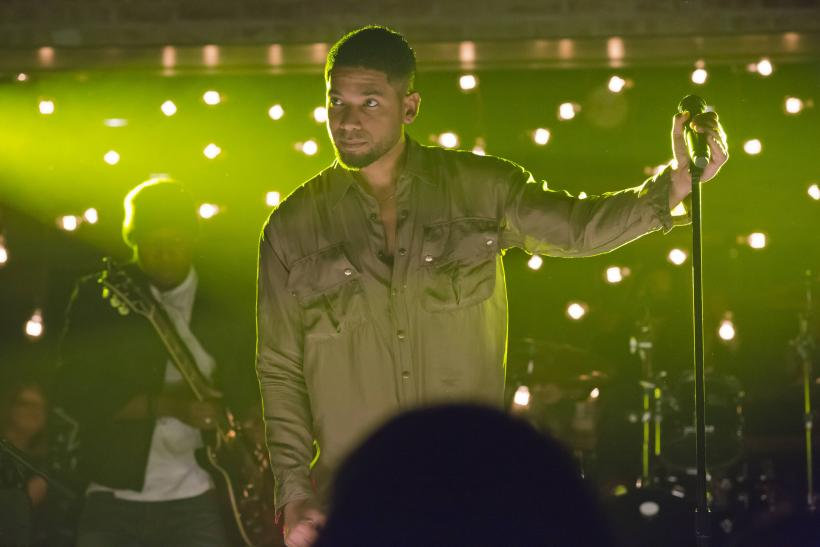 Empire' Soundtrack: 6 Best Songs From The First Half Of Season 2
