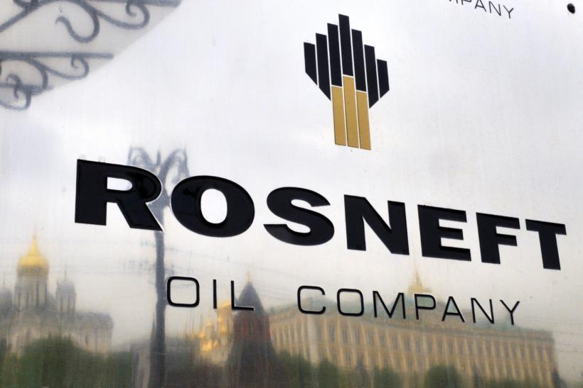 Image result for rosneft