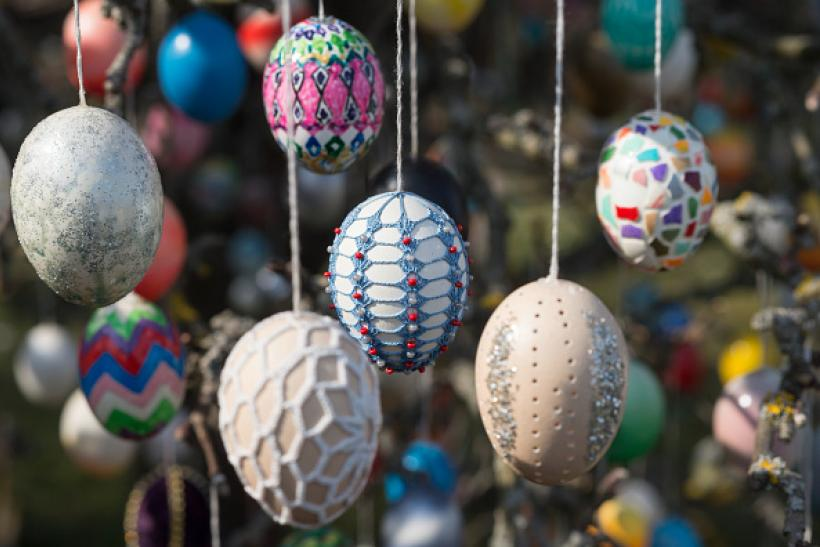 Easter Egg Hunt Ideas For Adults 2016 How To Have Fun Like The Kids