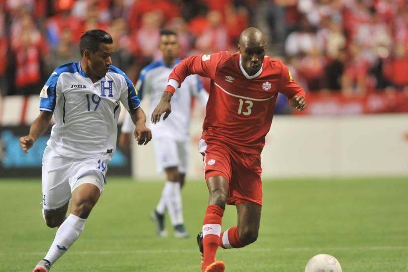Mexico Vs Canada 2016 Tv Channel Live Stream Info Preview For Vancouver World Cup Qualifier