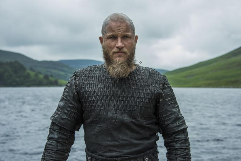 vikings season 4 episode 8 plot