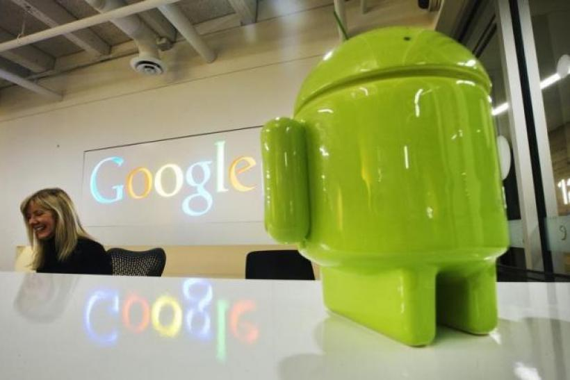 Google Will Soon Allow Developers To Set Introductory Subscription Prices For Android Apps