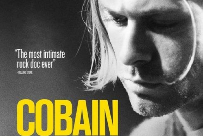 Kurt Cobain Conspiracy Theories, Quotes On His 23-Year Death ...