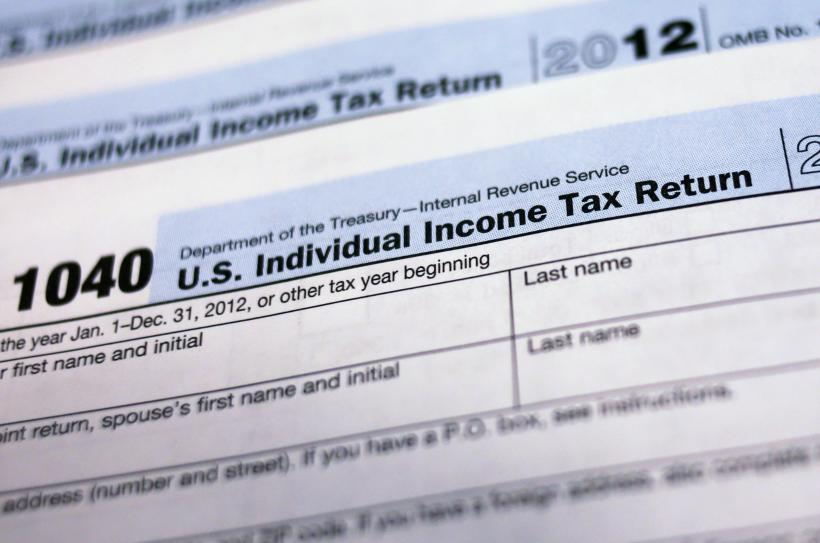 How Do You File For A Tax Extension 2016? Get Six More Months To