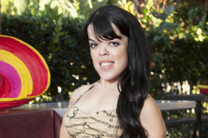 Briana Renee pregnancy update