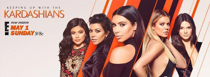 'Keeping Up With The Kardashians' Season 12 Spoilers: Rob ...