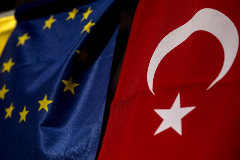 EU-Turkey