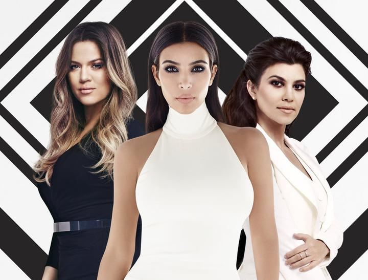 'Keeping Up With The Kardashians' Season 12 Spoilers ...