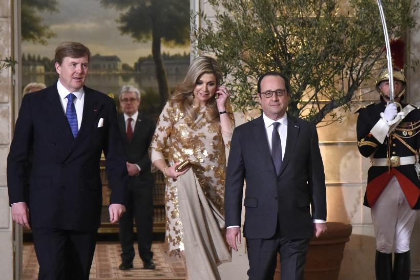 king-willem-alexander-netherlands-l-queen-maxima-french-president-francois-hollande.jpg