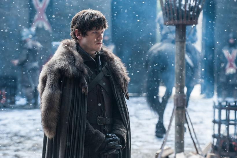 Game Of Thrones' Season 6 Spoilers: Will Jon Snow And Ramsay Bolton