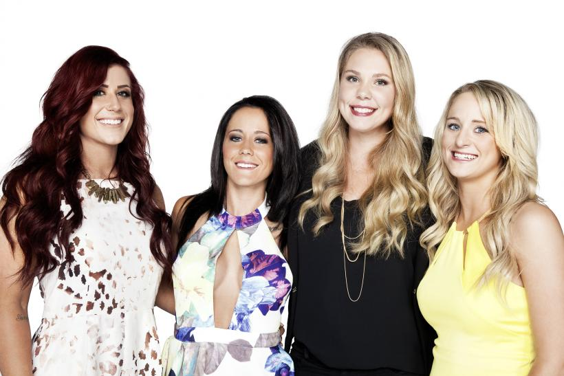 teen mom 2 season 7 episode 9
