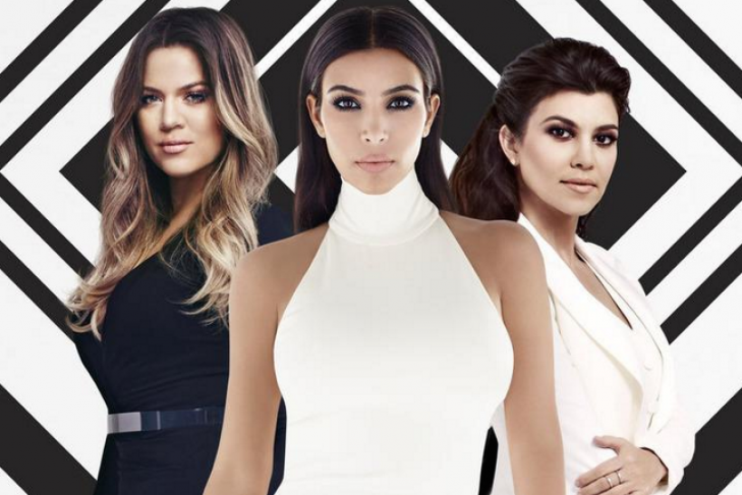 'Keeping Up With The Kardashians' Season 12 Spoilers ... Kim Kardashian Net Worth 2017