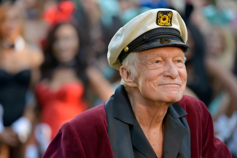 hugh hefner lawsuit