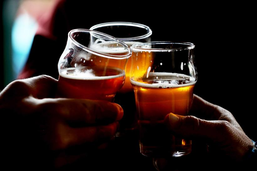 National Beer Day 17 Fun Facts To Celebrate The Boozy Holiday