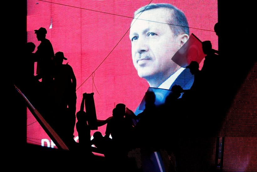 erdogan turkey coup