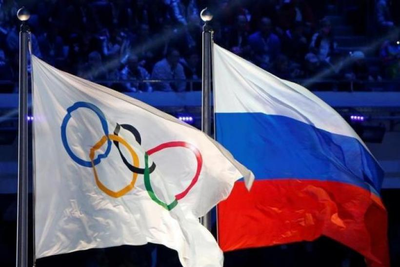 Summer sports seek 'individual' not blanket ban on Russians