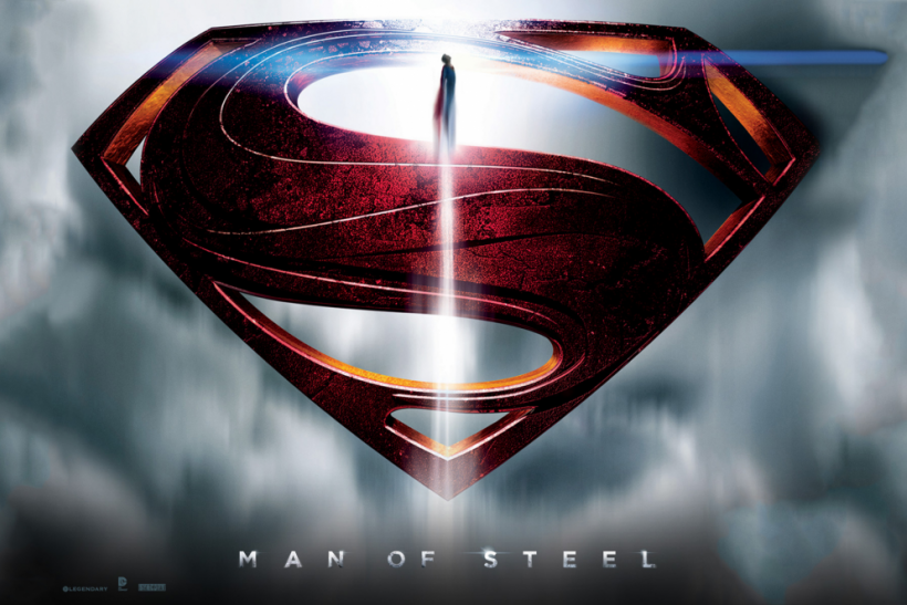 Man Of Steel 2 Rumors Circulate After Suicide Squad Premiere