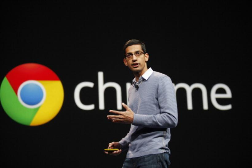 Google-Chrome-Update-HTTPS-HTTP-Encryption-Security