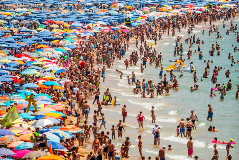 Labor Day Travel Deals 2016 Cheap Flights And Weekend Getaways You