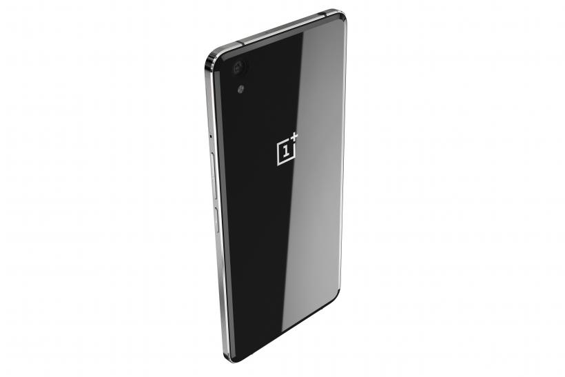 OnePlus X Receives First Community Build OxygenOS 3 1 0
