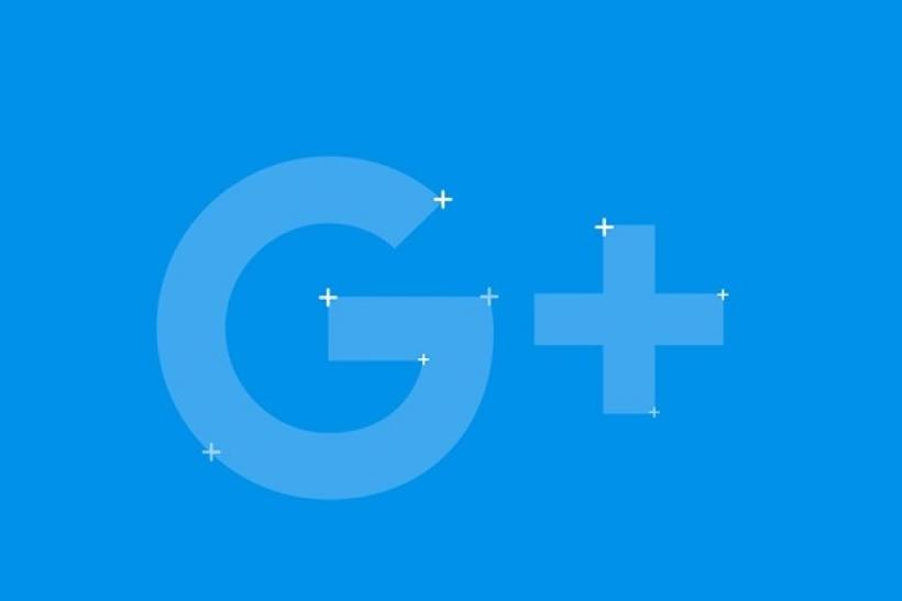 Google-Plus-Update-New-Features-2016