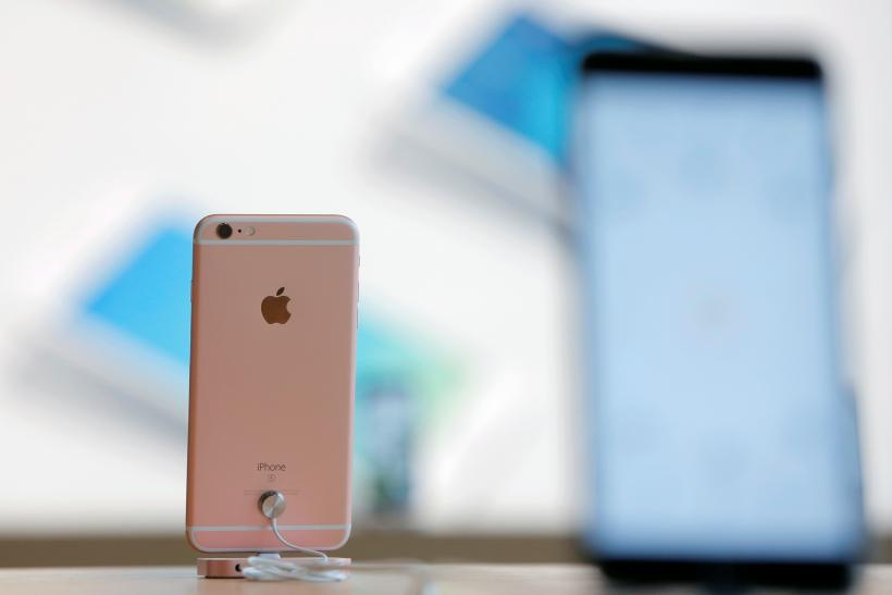 How Much Does The IPhone 7 Cost Prices Leak For New Apple Product