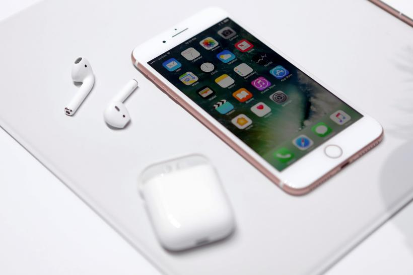 check out eb98d 356f3 How Much Do iPhone AirPods Cost? Comparing Wireless Headphones ...