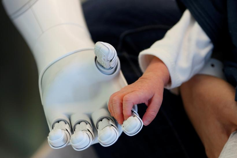 Will-Robots-Take-Over-Jobs