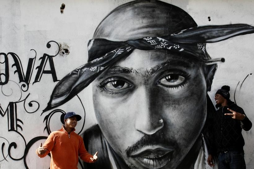 Tupac Shakur Quotes 20 Years After His Death 15 Lyrics And Sayings