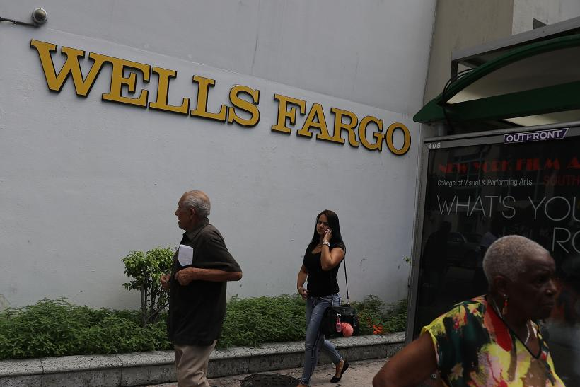 Wells Fargo Fraud: How To Collect Refunds, Check Your Credit
